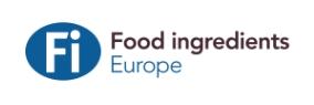 Food Ingredients Europe