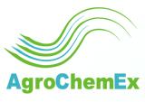 AgroChemEx 2018