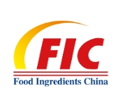 FIC 2020 (Food ingredient China 2020)