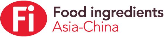 Fi Asia-China (FiAC) 2020 and Health ingredients China 2020